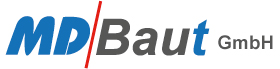 MD-Baut GmbH